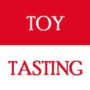ToyTasting