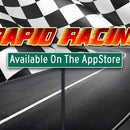 Rapid Racing iPad App