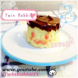How to Make Pudding- Chan