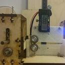 Building a DIY Filament Width Sensor Using Digital Caliper