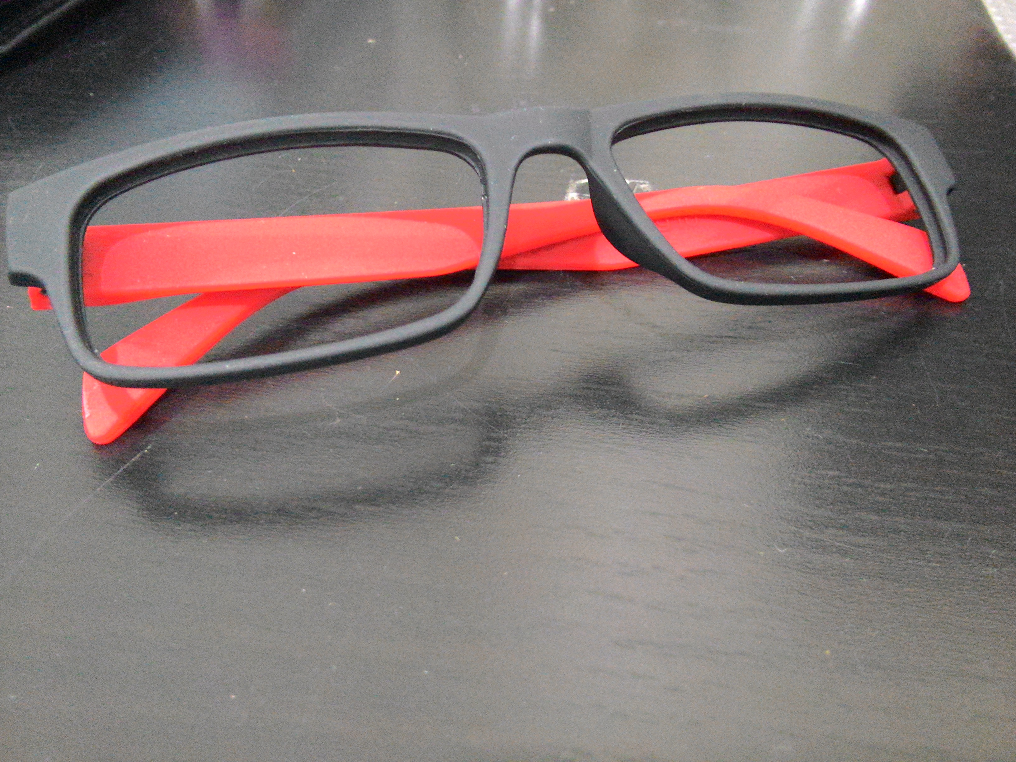 Picture of Get a Pair of Cheap Reading Glass
