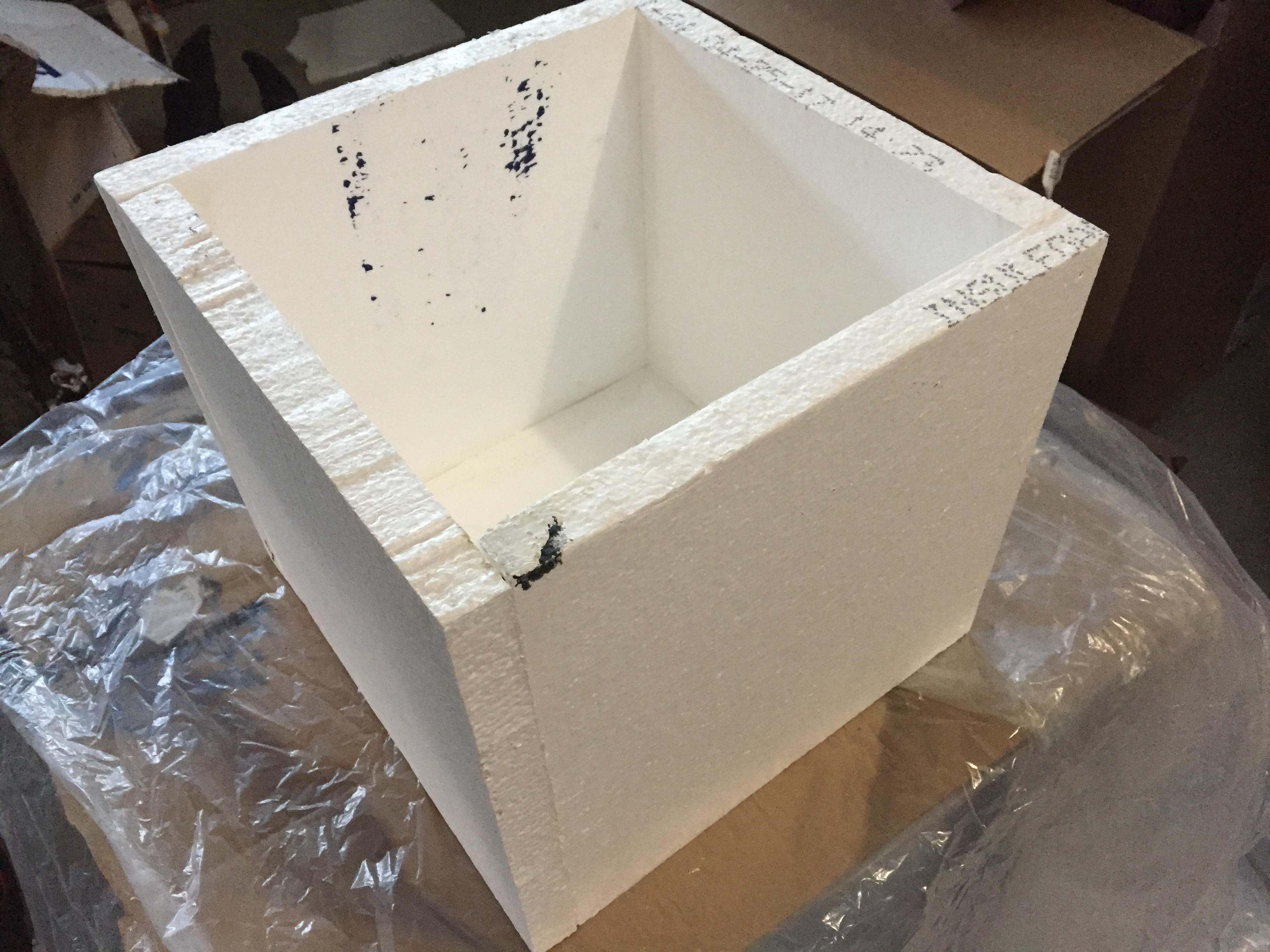 Picture of Box (part 1)