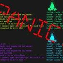 Guía rápida: Arranque Linux en modo emergencia usando init=/bin/sh, en una máquina con LVM.