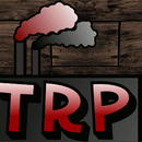 Trask River Productions