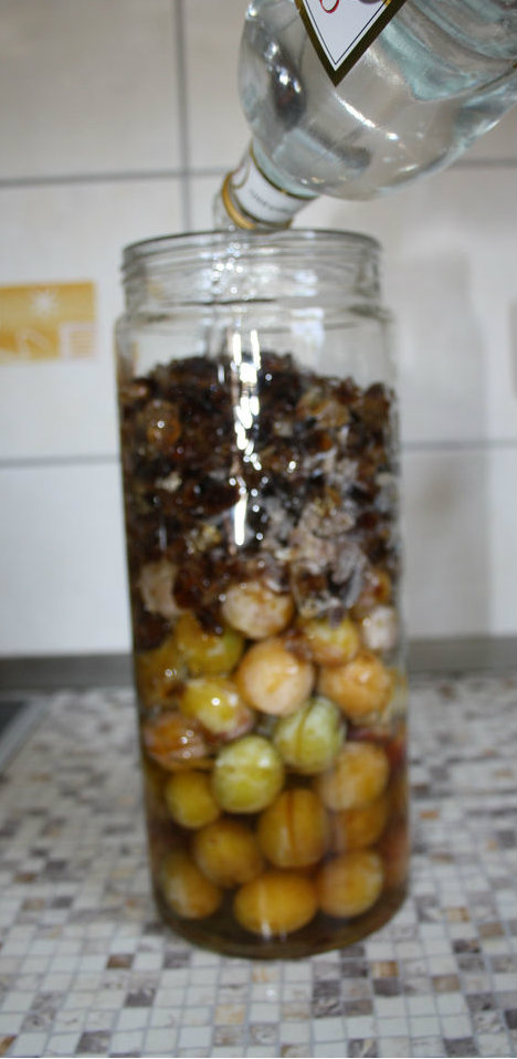 Picture of Fill the Jar