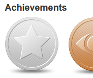 How to Earn instructables Achievements