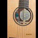 How to Make a MArtin 00018 Acoustic Guitar