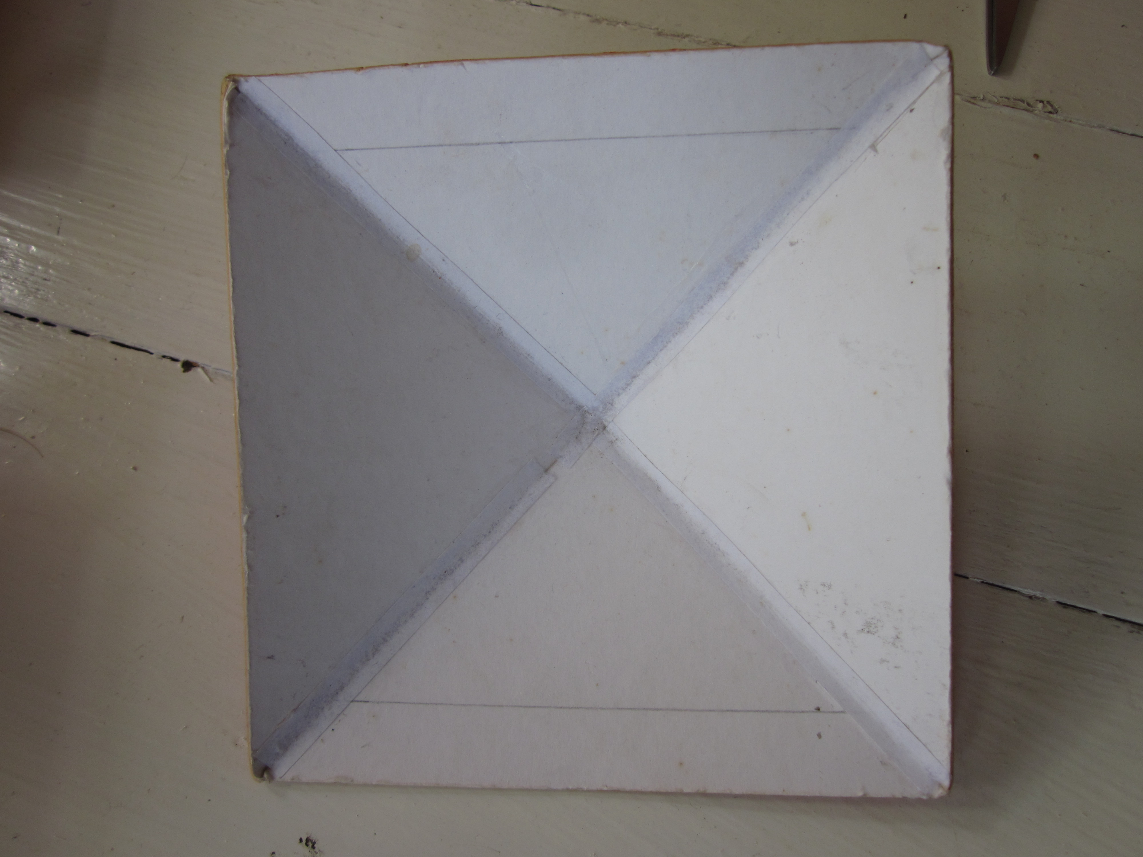 Picture of Roof