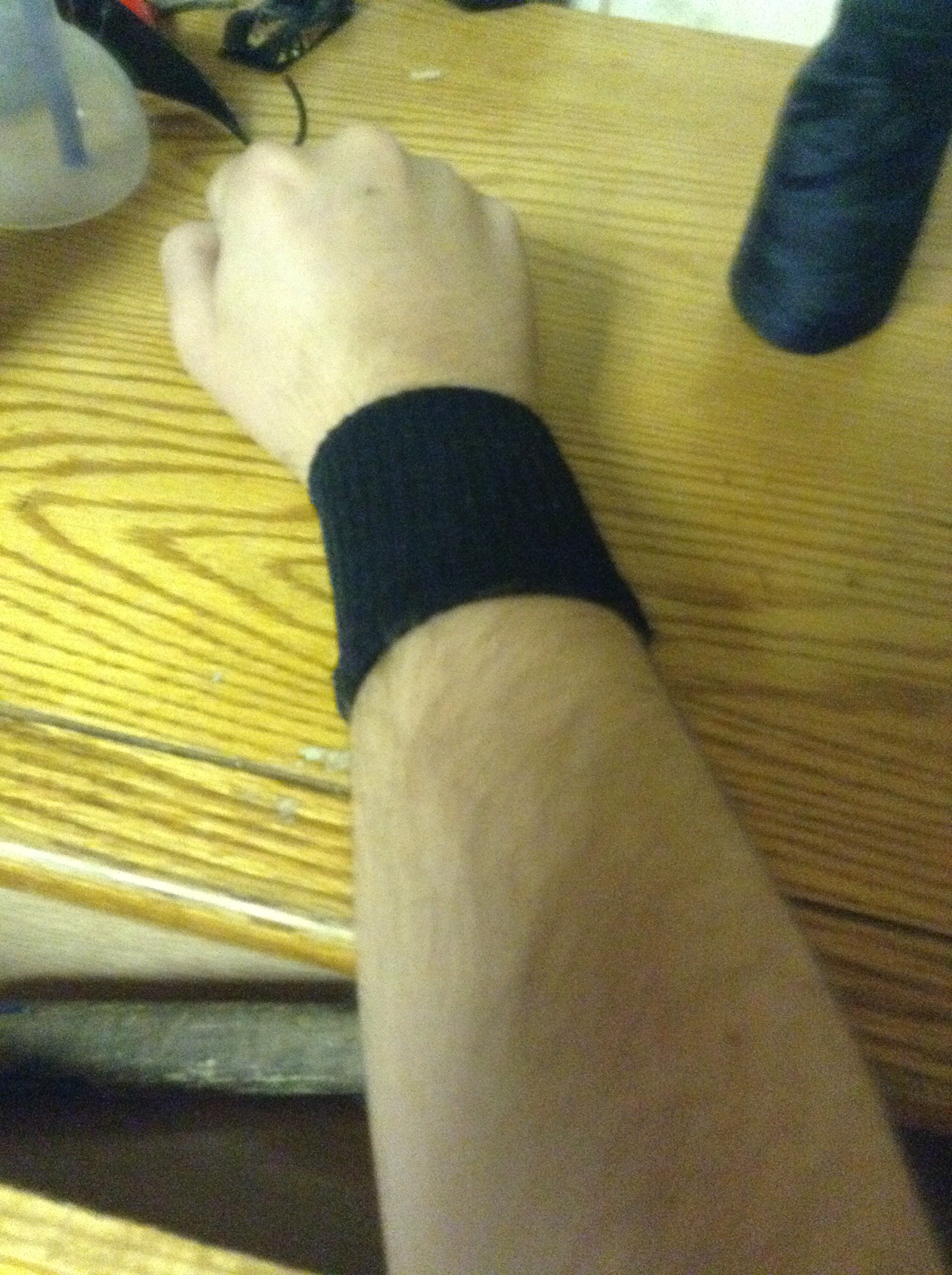 Picture of Make Armband