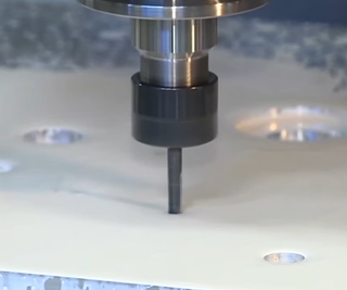 Introduction to 2.5D Milling