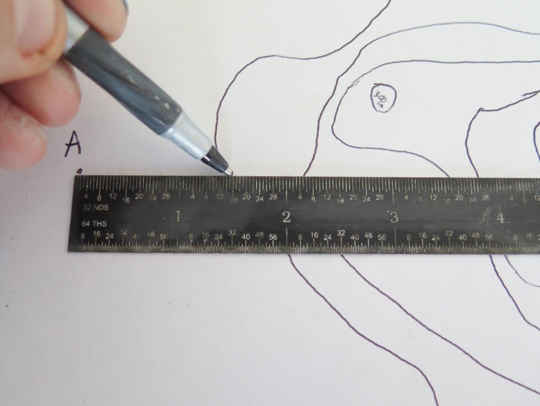 Picture of Make Altitude Profile