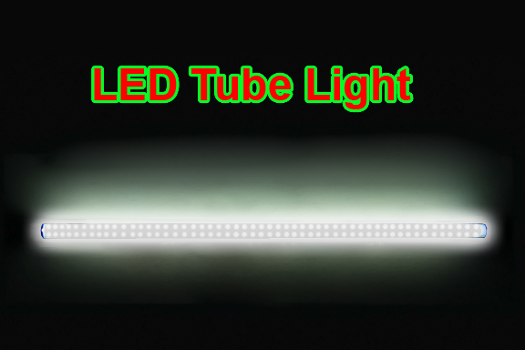 Wiring Diagram For Led Tube Lights from cdn.instructables.com