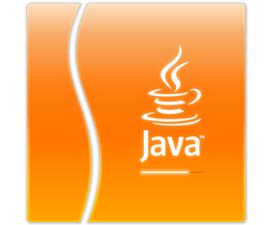 Java (Programming Language) For Beginners