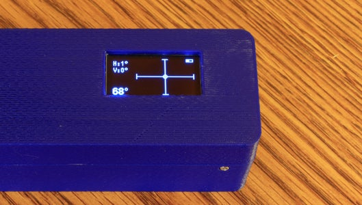 Mount the Arduino Nano and Assemble the Case