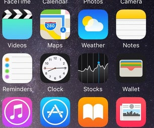 Best Way to Save Data on IOS 9 Devices