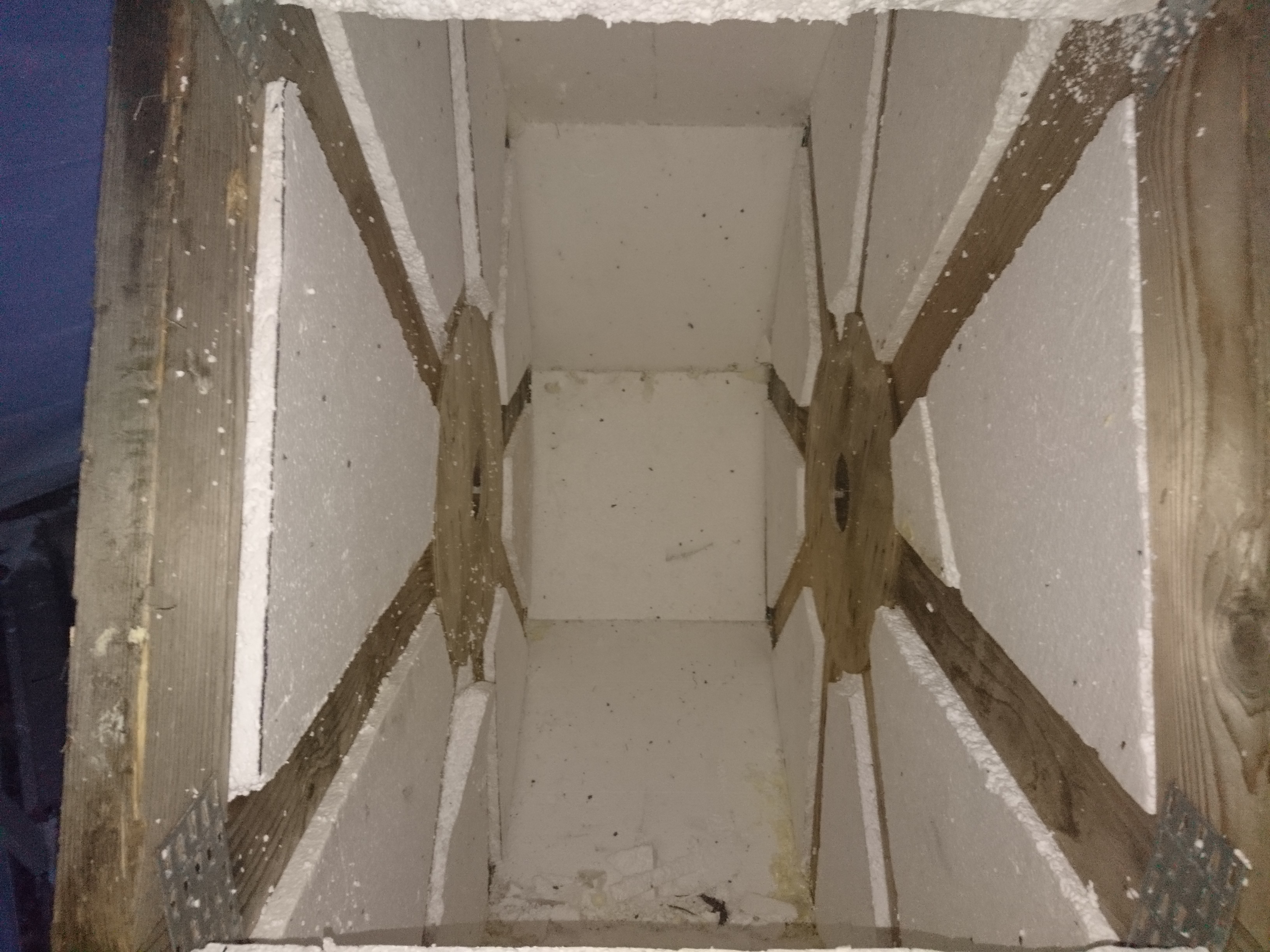 Picture of Insulation