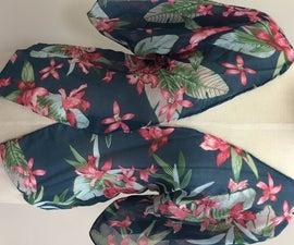 Kimono Cardigan