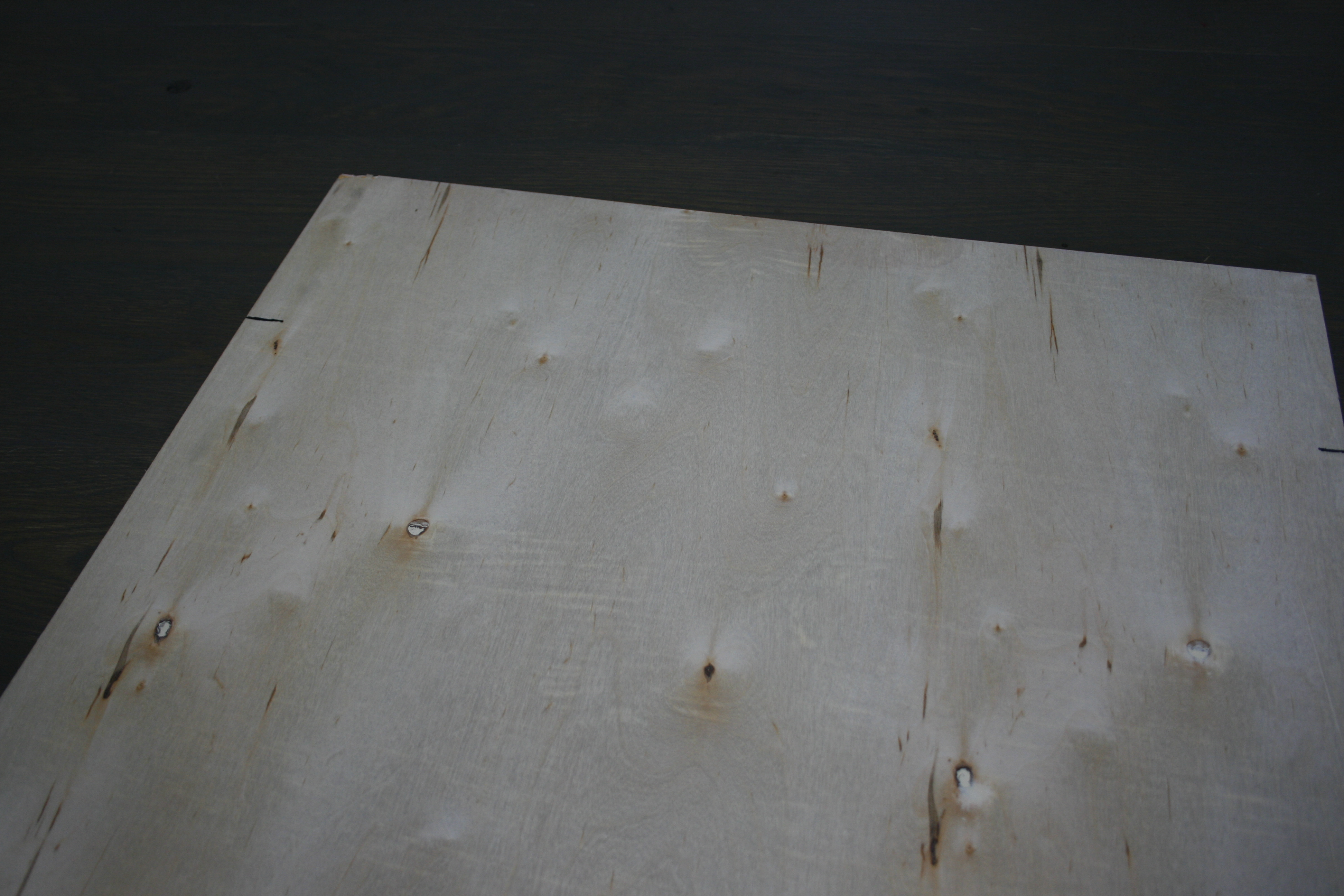 Picture of Cut Wood