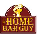 TheHomeBarGuy