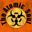 TheAtomicSoul
