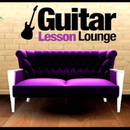 GuitarLessonLounge