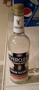 Add Liquor