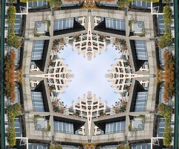 Kaleidoscope Tutorial