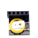 Raspberry Pi DS3231