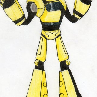 Bumblebee_Say_What__by_SapphireSpring.jpg