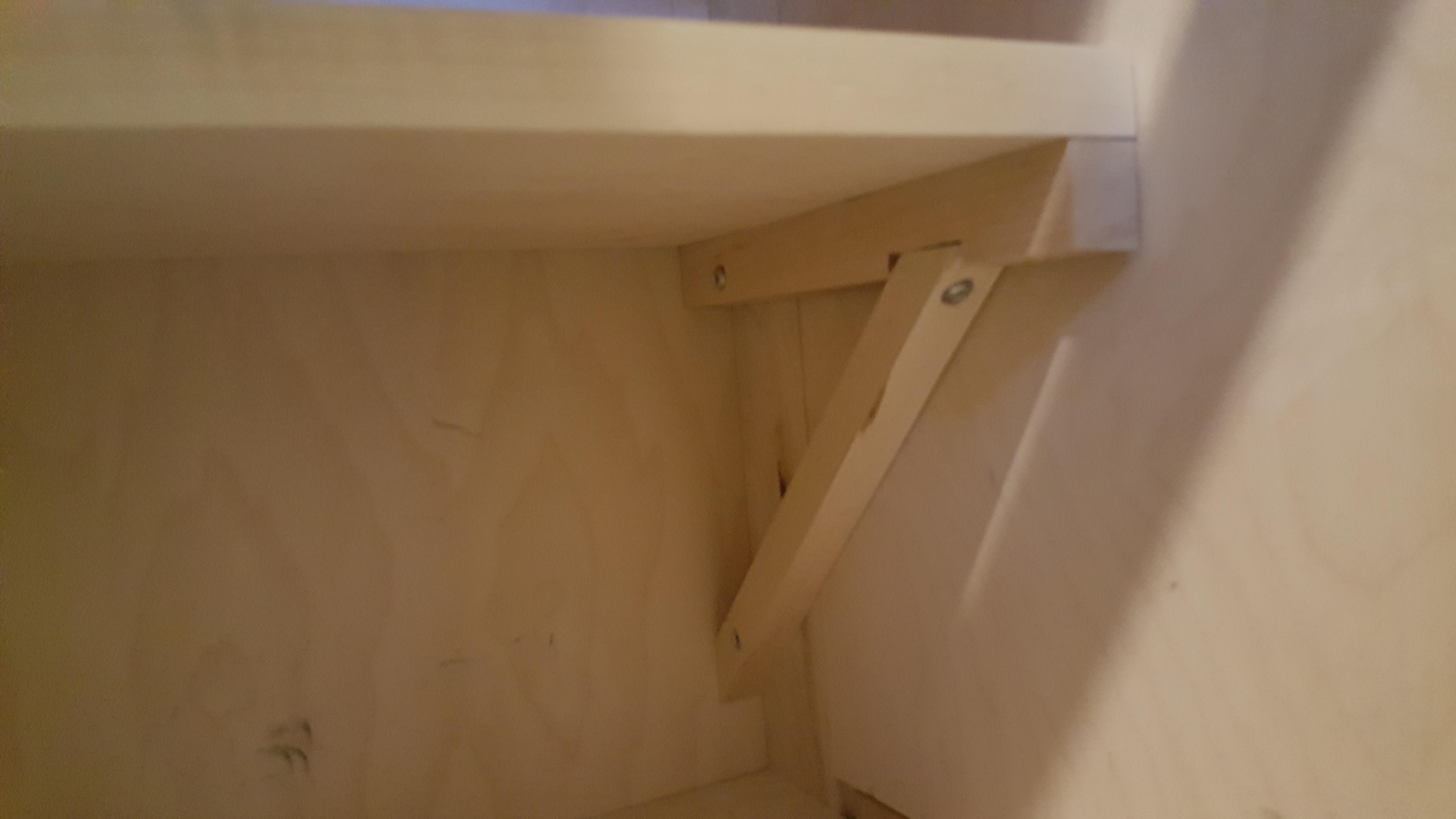 Picture of The Centre Shelf
