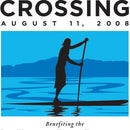 2008 Lake Tahoe Crossing