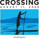 2008 Lake Tahoe Crossing