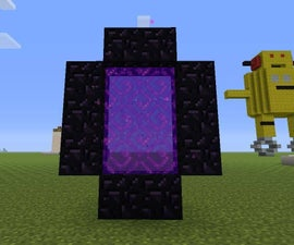 16 Things You (Probably) Didn't Know About Minecraft