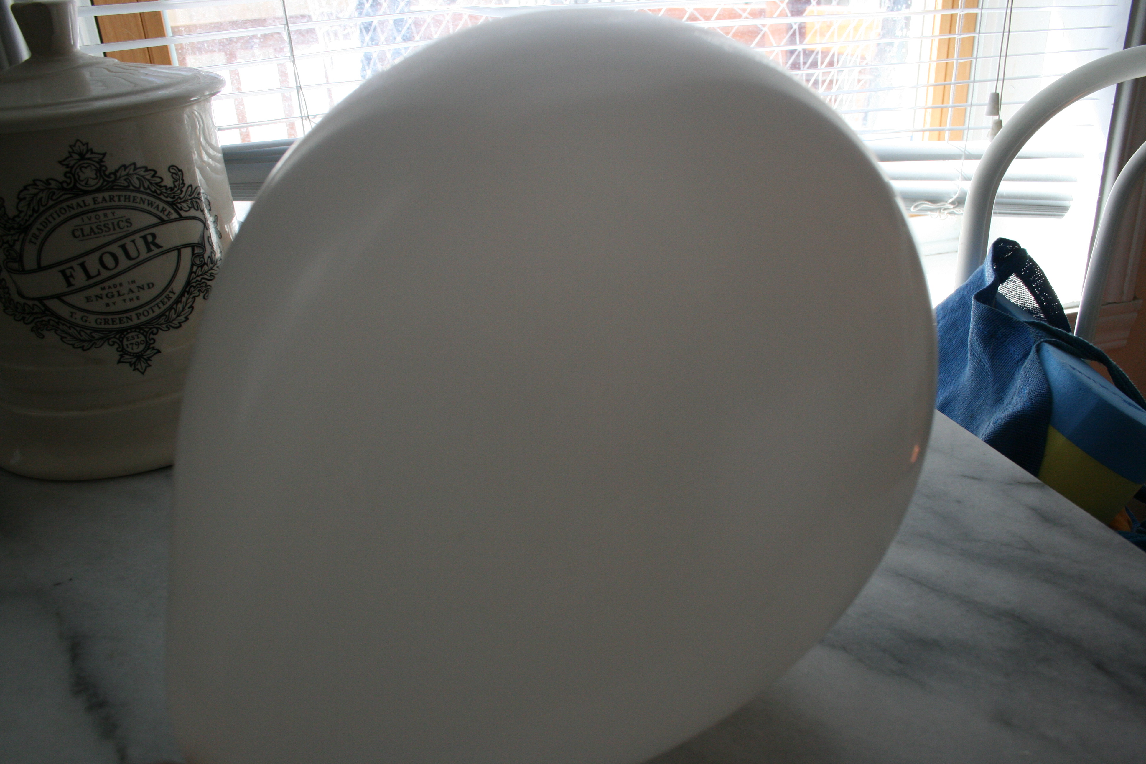 Picture of Stretch the Balloon