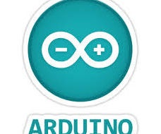 Programming The Arduino Uno