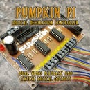 Pumpkin Pi Digital Decoration Controller