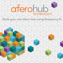 Make Your Own Afero Hub With a Raspberry Pi