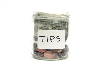Picture of Tips!