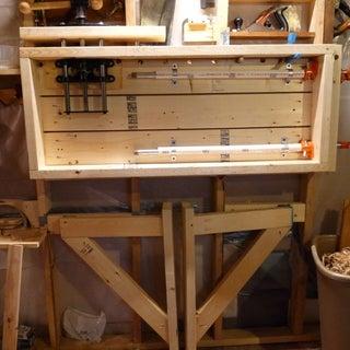 Old folding bench2.JPG