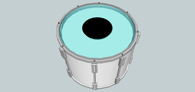 How to Wire a Double-Zone Snare or Tom