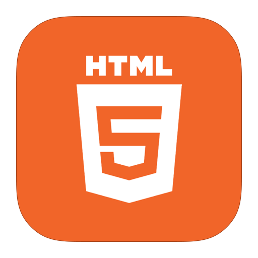 Picture of HTML (the Way You Are Looking at This Right Now)