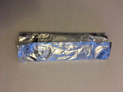 Fold Wrapper