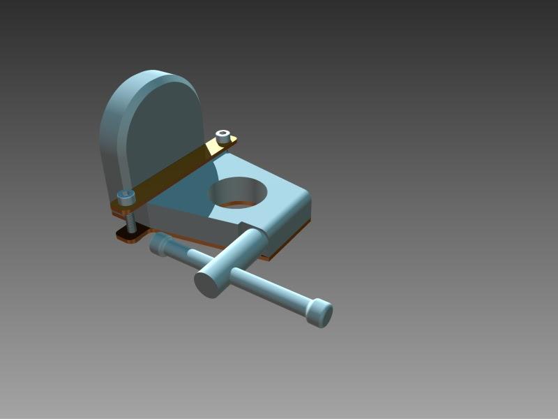 Picture of Design the Hardware/PCB