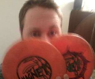 Disc Golf Tips for Beginners: How to Get Started Playing Disc Golf