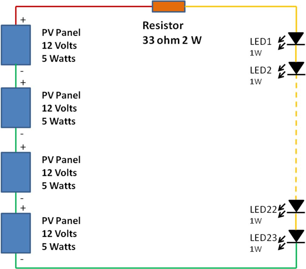 Picture of Circuit Diagram: