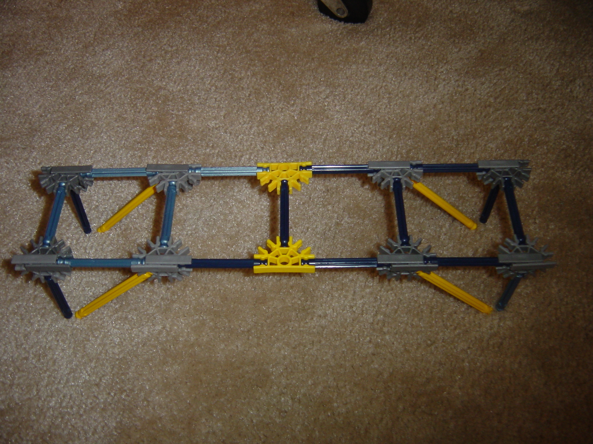 Picture of Supports