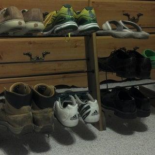 floatingshoes01.jpg