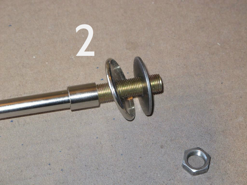 Picture of Electrical Part 1