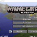 How to Install Java to Play Minecraft 1.12.2