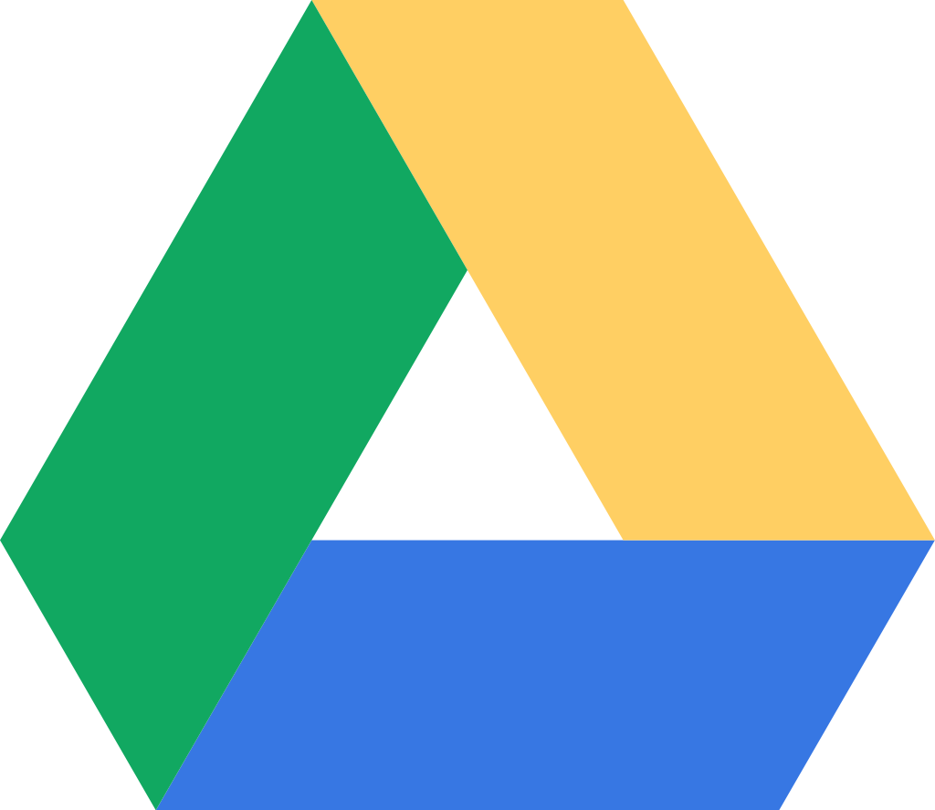 Picture of Google Drive Support for OwnCloud on Raspberry Pi